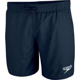 "speedo Essentials 16"" Watershorts Men true navy"
